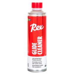 Rex Glide Cleaner puhdistusaine 500ml