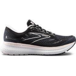 Glycerin 19 naisten juoksukengät 37,5