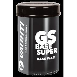 Vauhti GS Base Super pohjavoide 45g