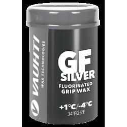 Vauhti GF Silver pitovoide 45g