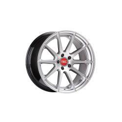 GT7 Hyper Silver CB: 72.5 8.5x19