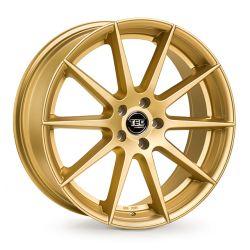 GT7 Gold CB: 72.6 8.5x19