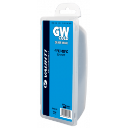 Vauhti GW Cold luistovoide 90g