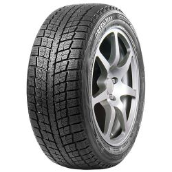 GreenMax Winter Ice I-15 Nordic SUV 255-55-19