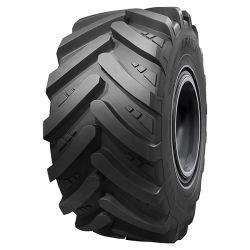 Traktorin rengas LR650 650/65R38 160A8/157D TL