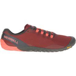Merrell Vapor Glove 4 38