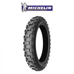 90/100-16, MICHELIN Starcross MH3 Junior, 51M, Taka
