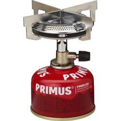 Primus mimer stove - retkikeitin
