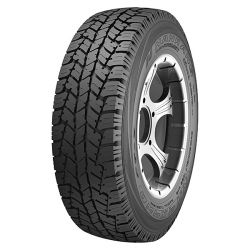 FT-7 A/T 195-80-15C