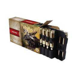 Norma 6,5x55 Oryx 10,1g/156gr 20 kpl