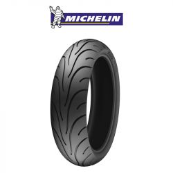 190/50-17 ZR 73W, MICHELIN Pilot Road 2, Taka TL