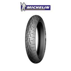 120/70-17 ZR 58W, MICHELIN Pilot Road 4 GT, Etu TL