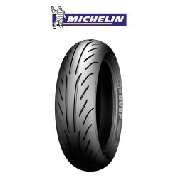 120/80-14 58S, MICHELIN Power Pure SC, Etu TL