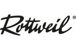 Rottweil logo