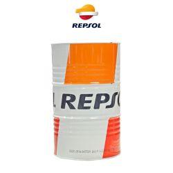 REPSOL Moto Sport 4T 10W40, 208 Litraa (185kg), synteettinen