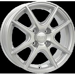 SPLIT Silver 6.0x16