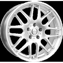 RIVA DTM Hyper Silver 9.0x20