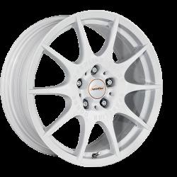 SL2 Marmora RALLYE WHITE 7.0x16