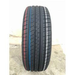 Sport RS3 -pinnoitettu- 205-45-16