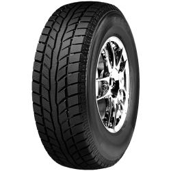 SnowMaster SW658 4x4 Nordic 225-75-15