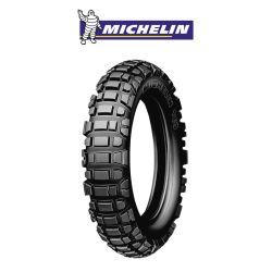 130/80-18 66S, MICHELIN T63
