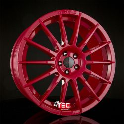 AS2 Red CB: 72.5 8x18