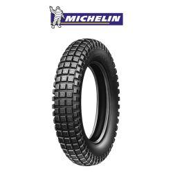 4.00-18, MICHELIN Trial Competition X11, 64L TL