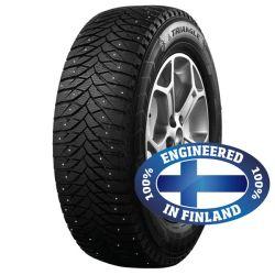 IceLink -Engineered in Finland- 235-65-17