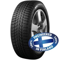 SnowLink -Engineered in Finland- 255-55-19
