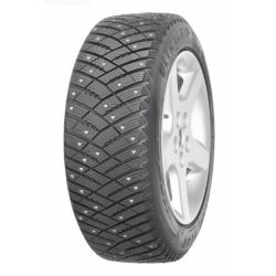 ULTRA GRIP ICE ARCTIC SUV 215-65-17