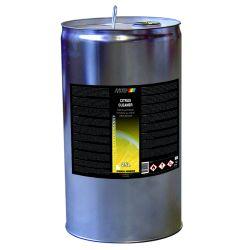 Jarrupuhdiste MOTIP Brake Cleaner, 25 litraa