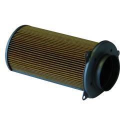 Ilmansuodatin CHAMPION: Suzuki VS600, VS700, VS750, VS800