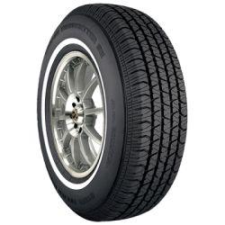 Trendsetter SE All Season Tire - 205-70-15