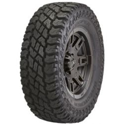 Discoverer S/T Maxx All Terrain Tire - LT 245-70-16