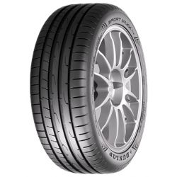 Sport Maxx RT2 XL 225-35-18