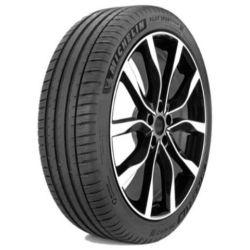 PS4 SUV VOL XL 275-45-20