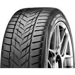 Wintrac Xtreme S FSL 225-55-16