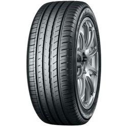 BLUEARTH-GT AE51 XL 245-45-18