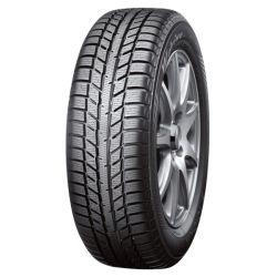 W- Drive V903 185-65-15