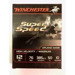 Winchester Super Speed 12/76 50g