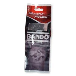 Rullasarja BANDO: 16x13mm 7,5g